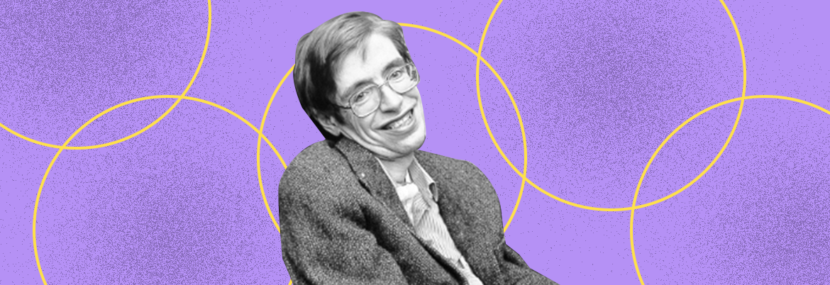 cover_hawking