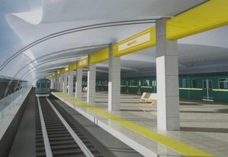 2012-04-25_04_Kiev-Metro