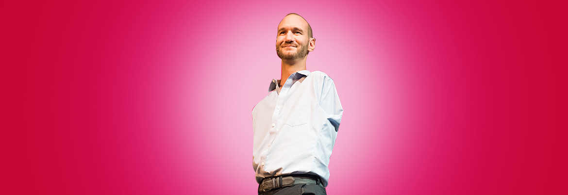 cover_vujicic