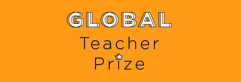 global_teacher_prize