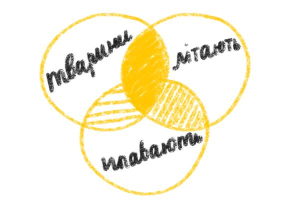 org_venn_diagram