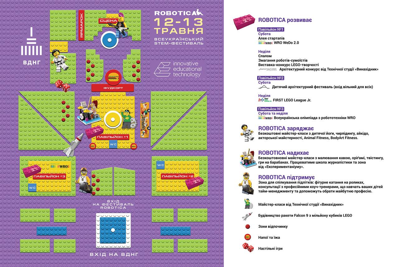 robotica_map_web