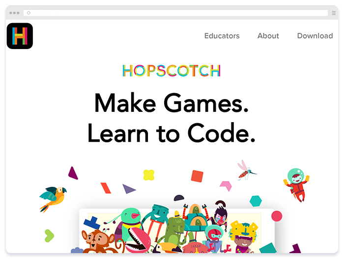 screen_code