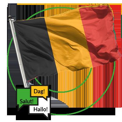 Flag_Belgium-1