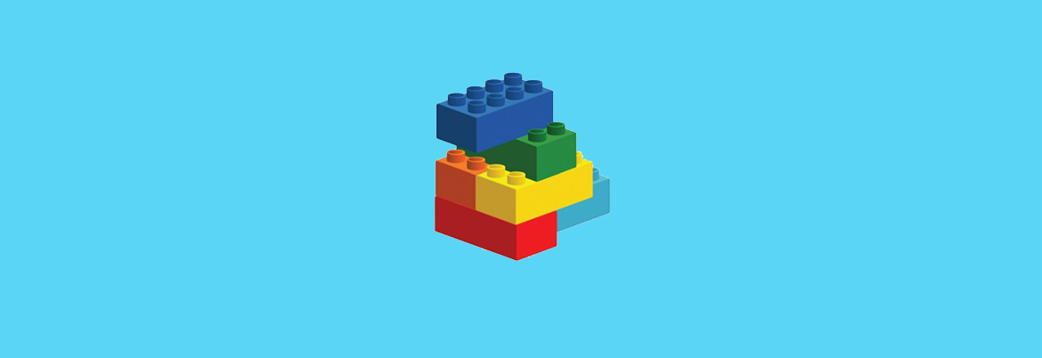 cover_lego5