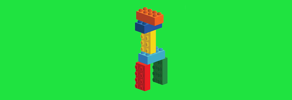 cover_lego_3