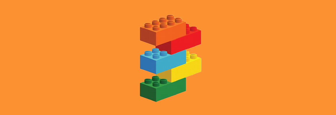 cover_lego_55