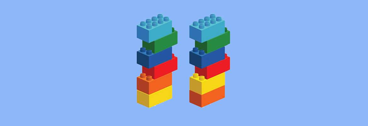cover_lego_7
