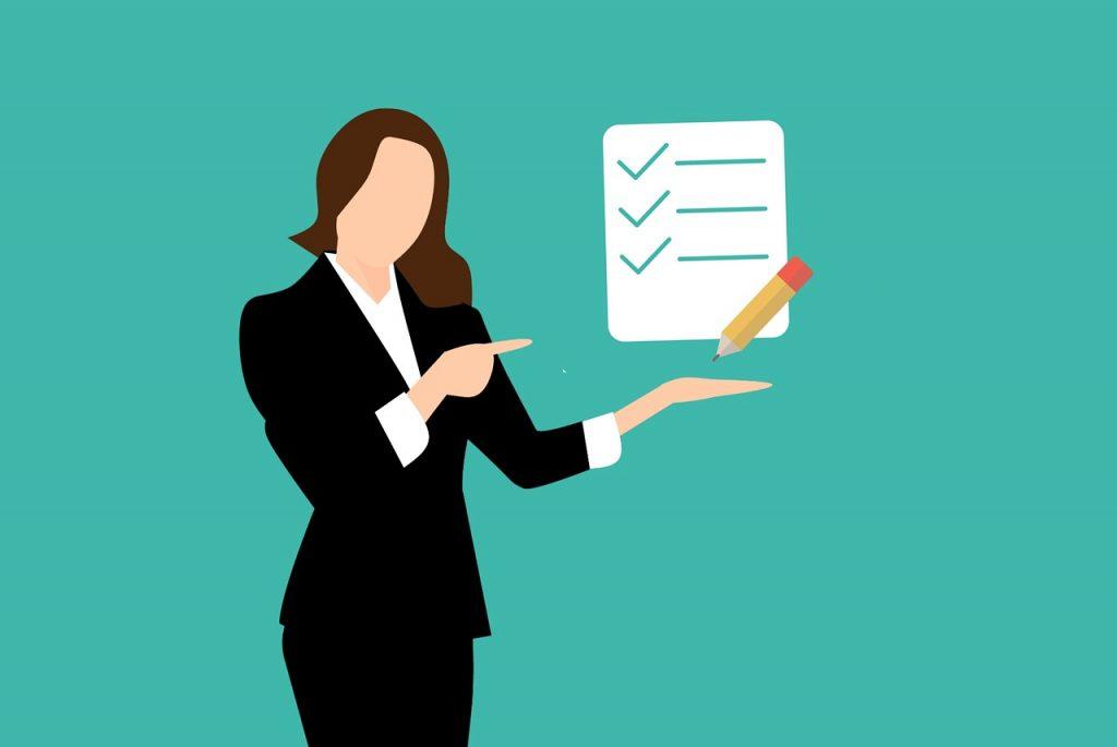 ВСТУП 2019: які документи потрібні на «Бакалавра»? - новини освіти ...